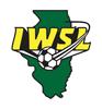 Illinois Women's Soccer League